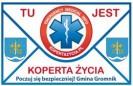 koperta_zycia