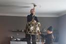 Praca dla elektryka!